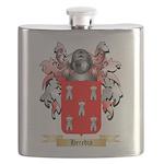 Heredia Flask