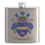 Herdman Flask