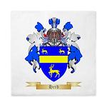 Herd Queen Duvet