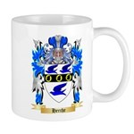 Herche Mug