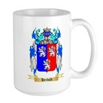 Herbold Large Mug