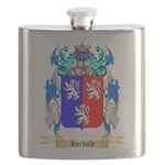 Herbold Flask