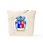 Herbison Tote Bag