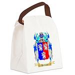 Herbison Canvas Lunch Bag