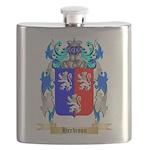 Herbison Flask