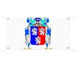 Herberte Banner