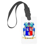 Herbert Large Luggage Tag