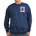 Herbelot Sweatshirt (dark)