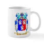 Herbelot Mug