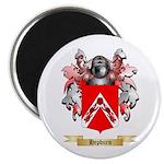 Hepburn Magnet
