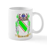 Henty Mug
