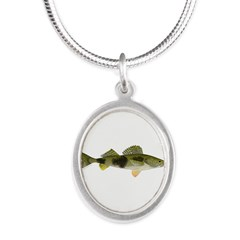 Sauger v2 Necklaces