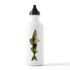 Sauger v2 Water Bottle
