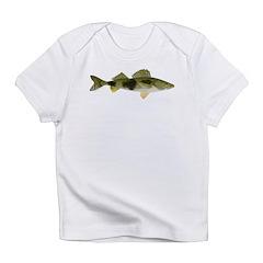 Sauger v2 Infant T-Shirt