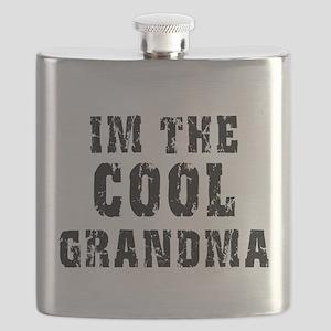 pngma36light Flask