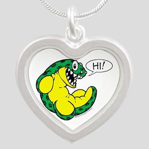 Winslow Hi! Necklaces