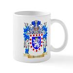 Hensley Mug