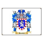 Hensley Banner