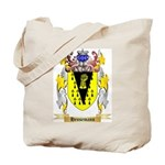 Hensemann Tote Bag