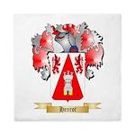 Henrot Queen Duvet
