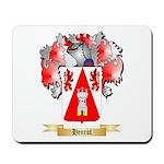 Henrot Mousepad