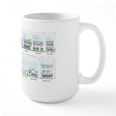 Incremental Development Tp Mugs