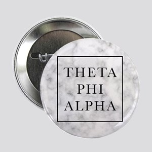 """Theta Phi Alpha Marble FB 2.25"""" Button (10 pack)"""
