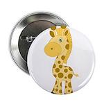 Cute Baby Giraffe 2.25