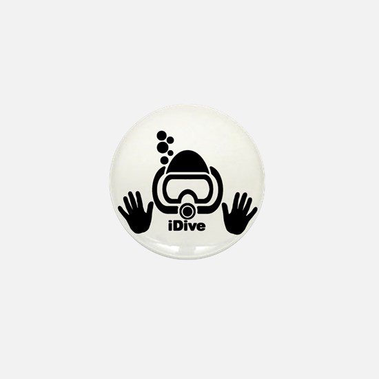 idive wht blk shadow 4dark.png Mini Button