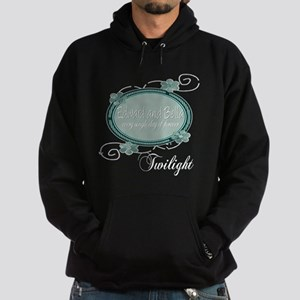 Edward and Bella Collection Hoodie