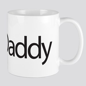 mac daddy-b Mugs