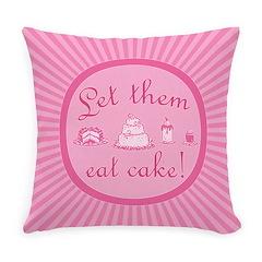 let-them-eat-cake_pink_b Master Pillow