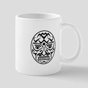 SPIRIT WITHIN Mugs
