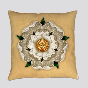 white-rose_13-5x18 Master Pillow