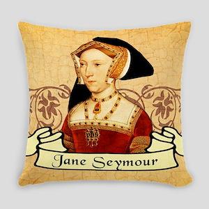 jane-seymour-2_13-5x18 Master Pillow