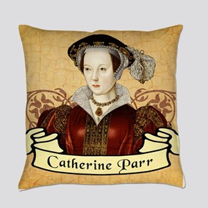 catherine-parr-2_13-5x18 Master Pillow