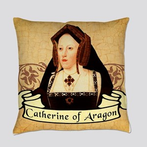 catherine-of-aragon-2_13-5x18 Master Pillow