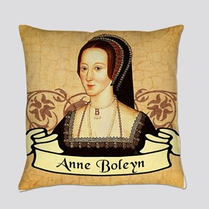 anne-boleyn-2_13-5x18 Master Pillow