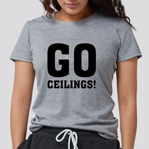 Ceiling Fan Costume T-Shirt