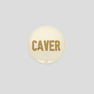 00-butcaver Mini Button