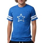 Texas Star T-Shirt