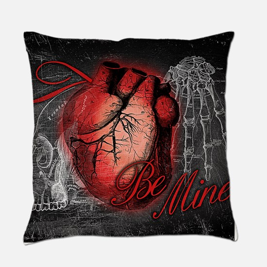 GOTH-BE-MINE_13-5X18.jpg Master Pillow