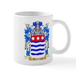 Hennings Mug