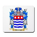 Hennings Mousepad