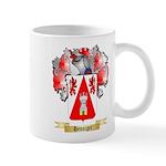 Henniger Mug