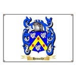 Hennelly Banner