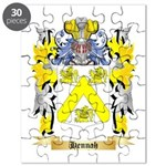 Hennah Puzzle