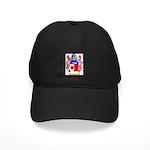 Henn Black Cap