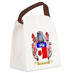 Henn Canvas Lunch Bag