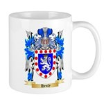 Henly Mug